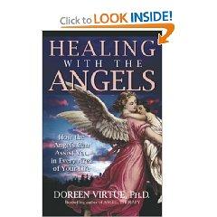 angel-healing