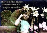 pure-imagination2
