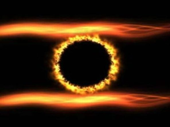 twin-flame-golden-ring