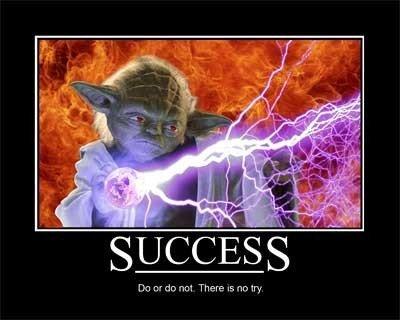 yoda-success1