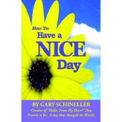 how-to-have-a-nice-day