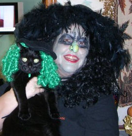 WitchySue.bmp